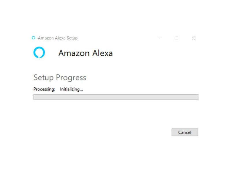 How to use Amazon Alexa on any Windows 10 PC | Gadgets Now