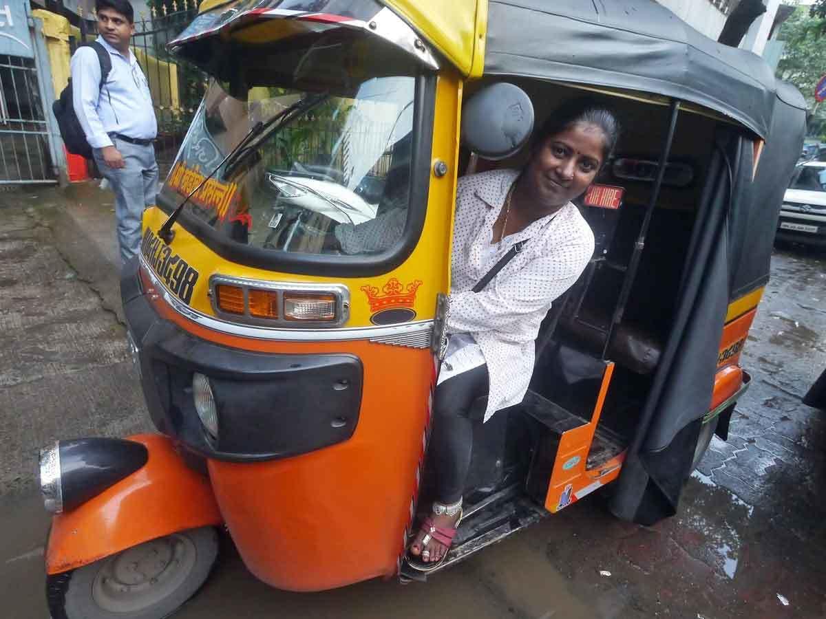 rickshaw-ed