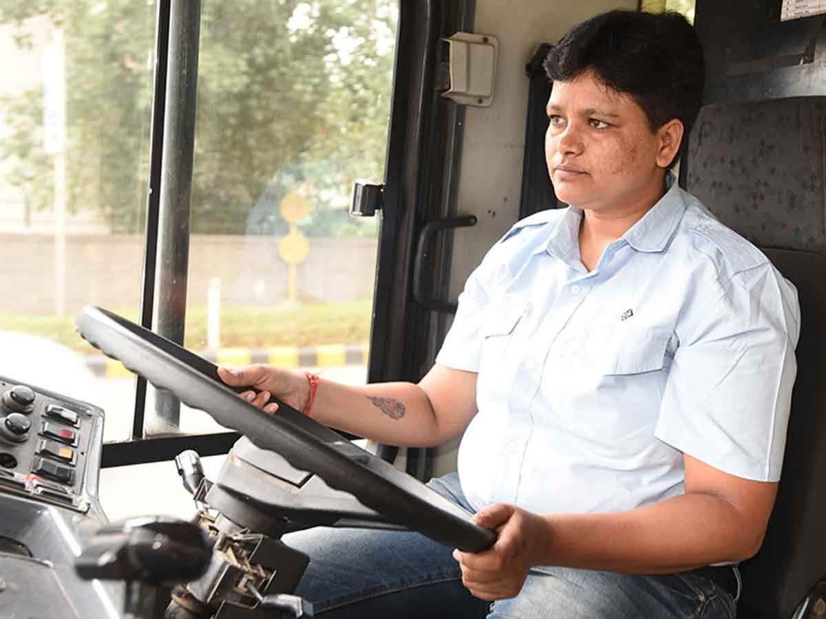 bus-driver-ed