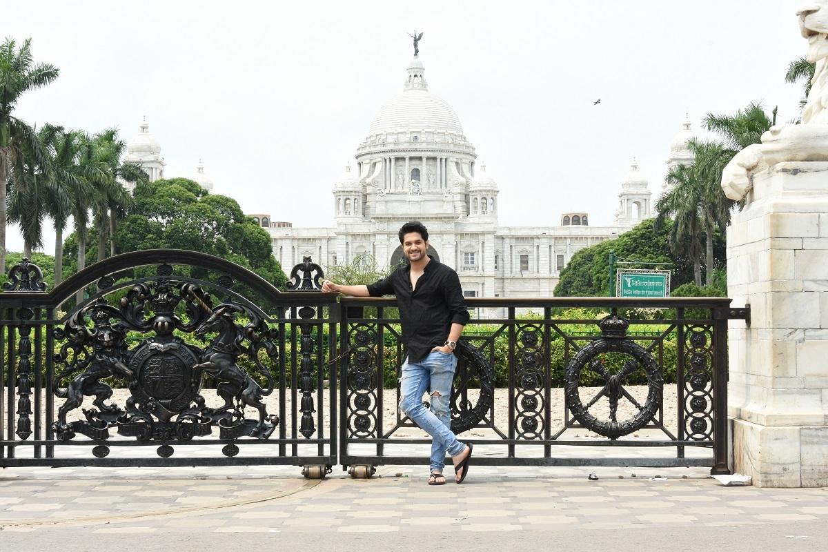 Vikram Chatterjee (1)