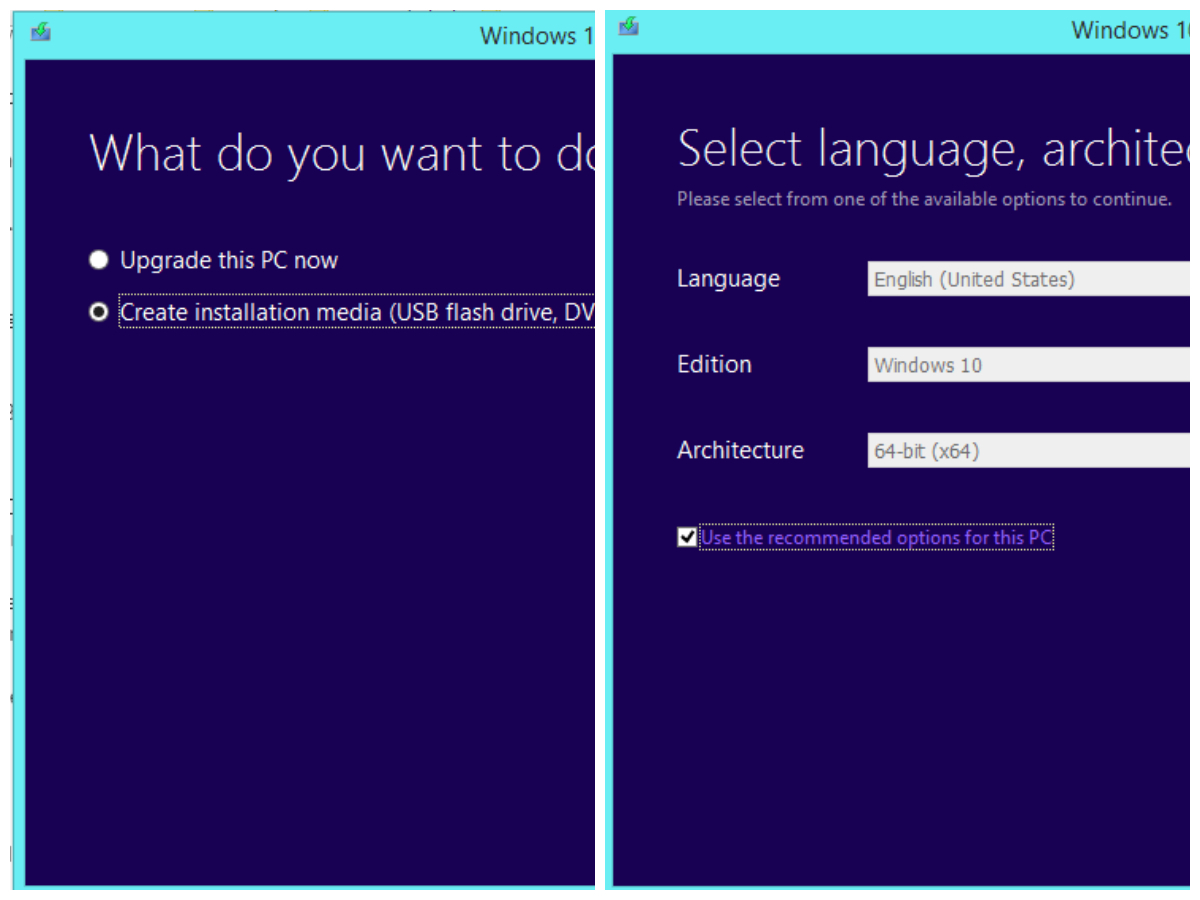 How To Install Windows 10 Gadgets Now