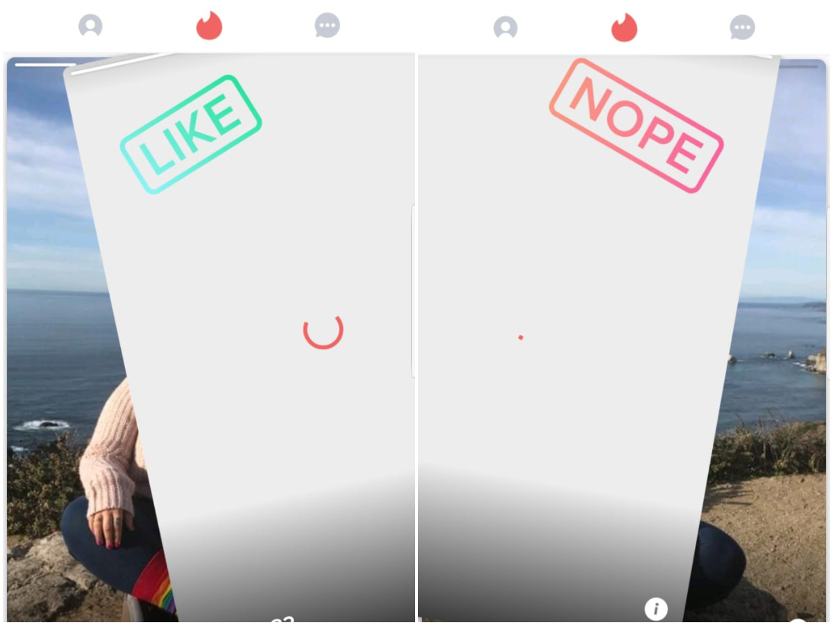 How to use Tinder | Gadgets Now