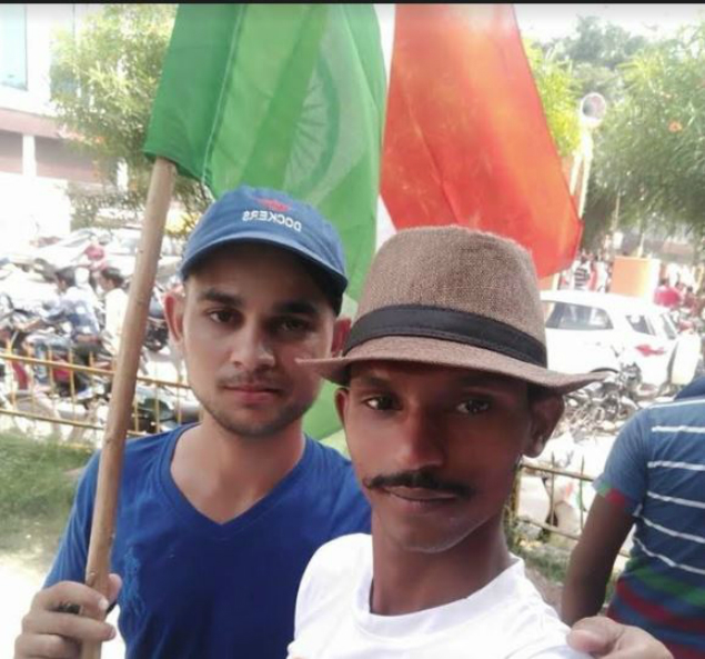 youth2-ed