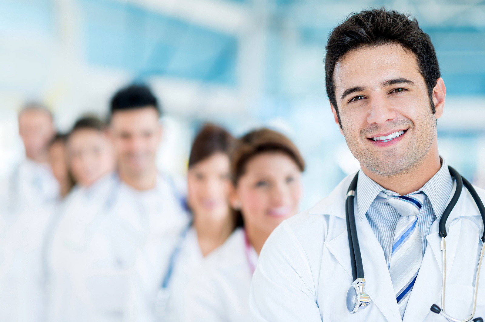 bigstock-Male-doctor-at-the-hospital-wi-50999915