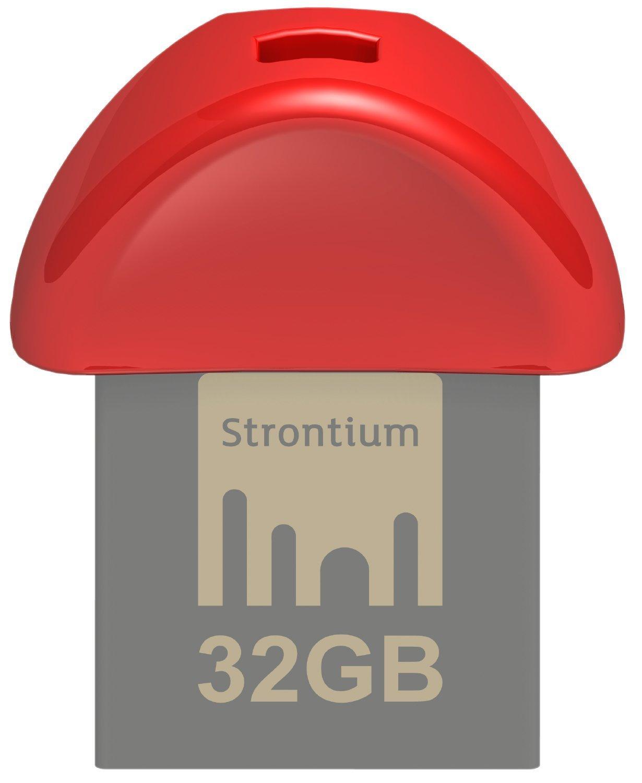 Strontium Nitro Plus Nano 32GB USB 3.0