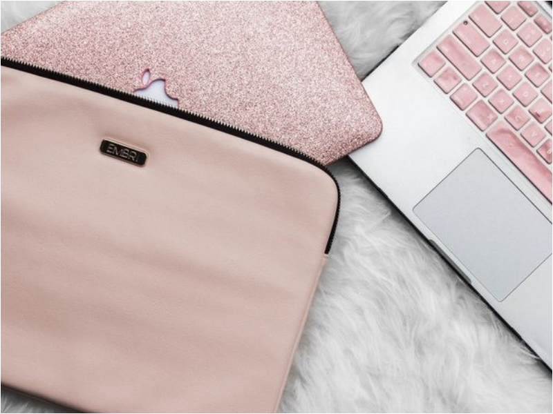 Friendship Day 2018 Gift Ideas for him - laptop case