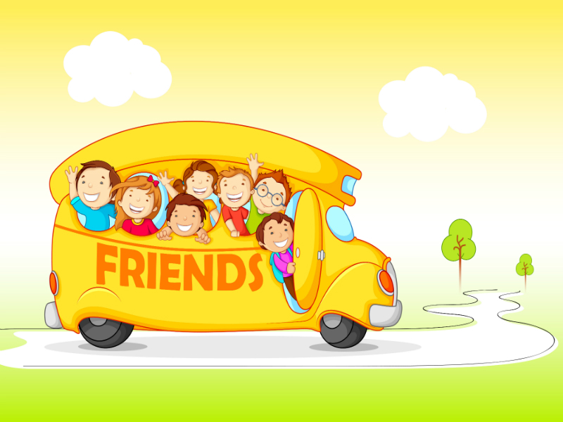 Friendship Day 2018 Messages