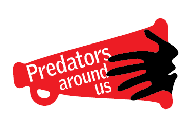 predators logo (1)  'Don't think a male child is safer than girls in any way' | India News Master