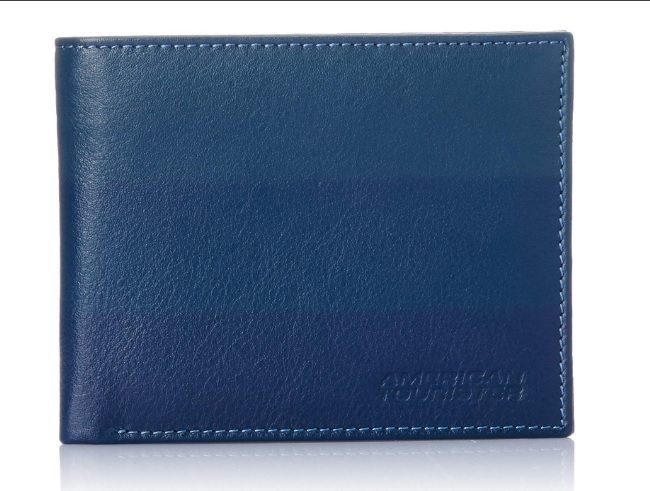 American Tourister Wallet