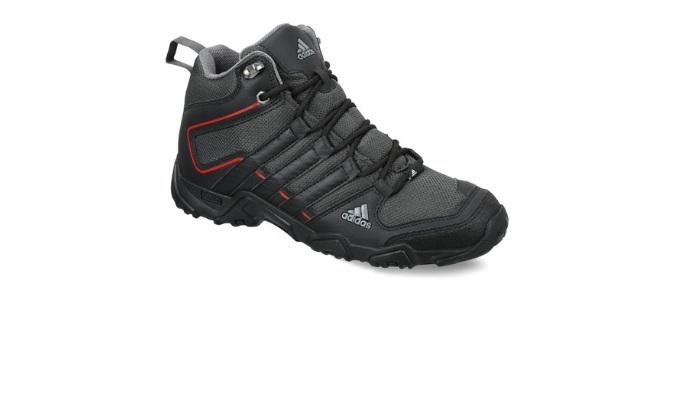 Adidas Aztor