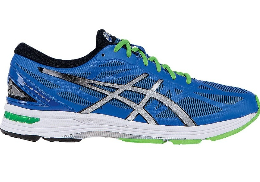 Running Shoes To For Who Live MenIdeal Men Like 2DH9EI