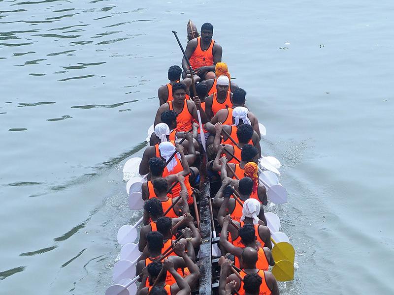 boatrace3