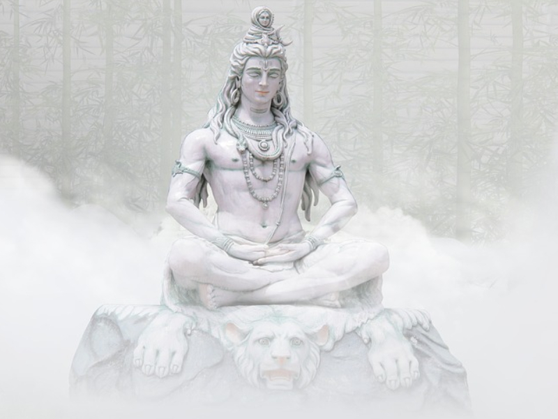 Sawan Shivratri 2018: Importance, significance and when is Shravan Shivratri