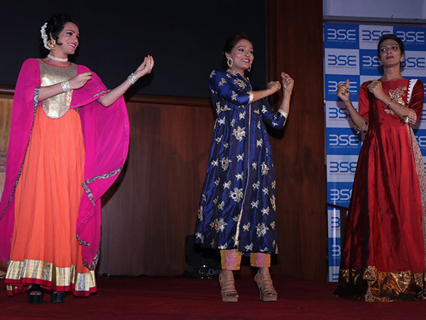 Miss-TransQueenIndia-2018-participants-at-Dr