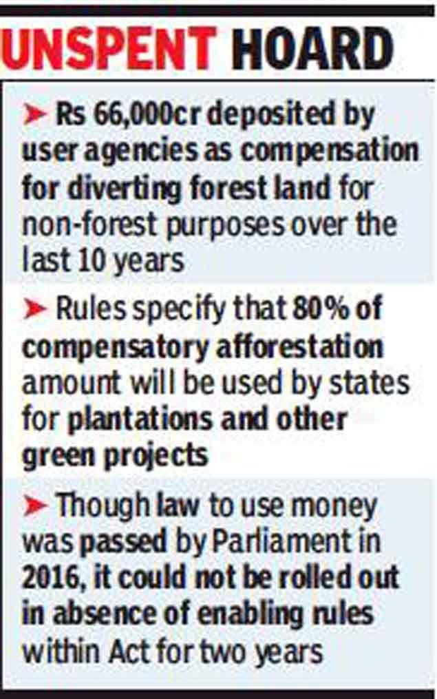 green-fund-gfx-ed