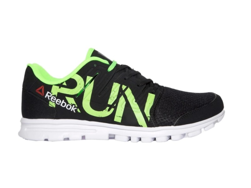 Men's Reebok Running Ultra Speed Shoes