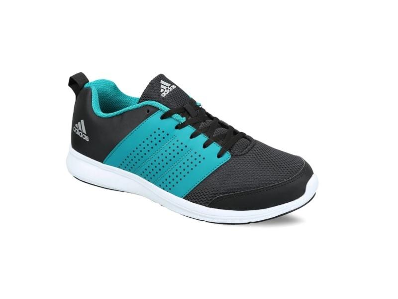Adidas Running Adispree