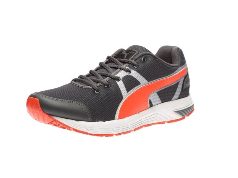 Puma Hermes H2T Men's Running Shoes
