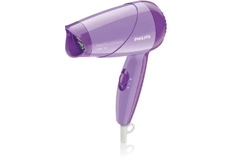Philips SalonDry Compact HP8100/46 Hair Dryer