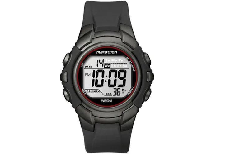 Timex T5K642 Men Analog Watch