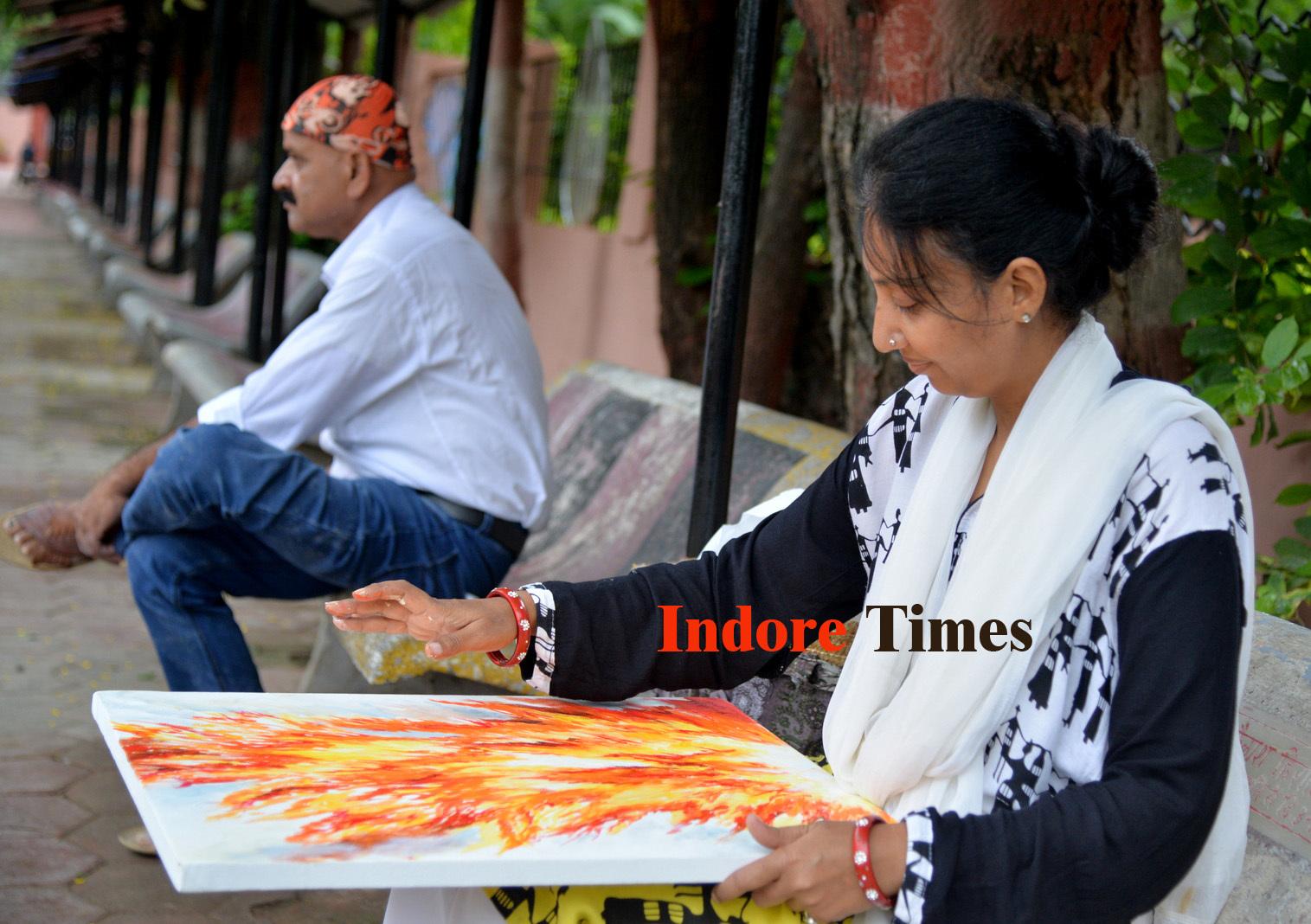 Kaushal Soni (2)