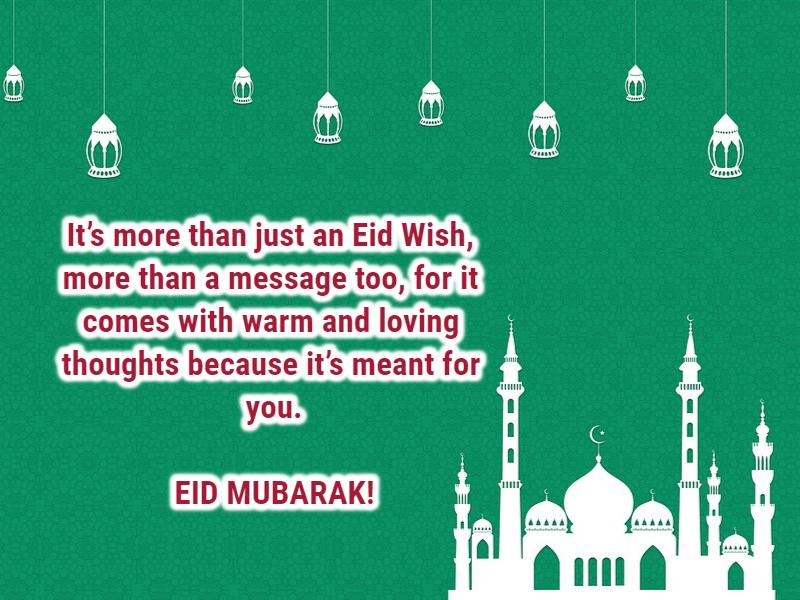 Bakra eid mubarak 2018 wishes bakrid messages in hindi eid ul bakrid chand mubarak wishes greetings amp card eid ul adha m4hsunfo