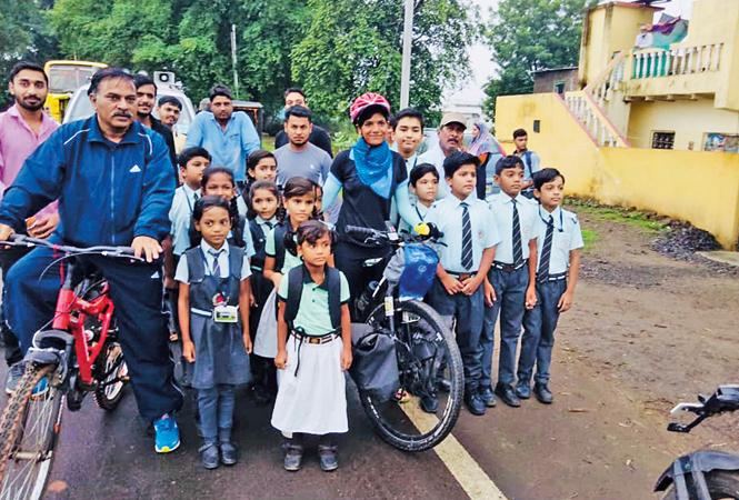 P1--Haryana-Cyclist-Itarsi-2