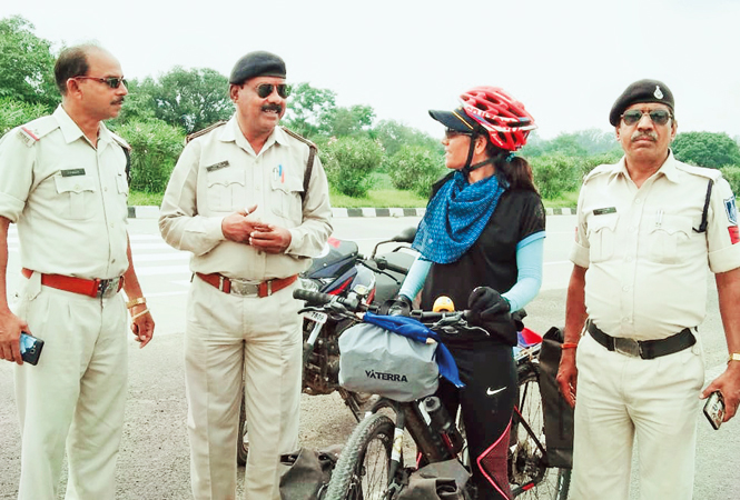 With-MP-Police