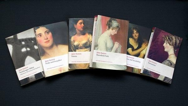 Jane_Austen_Book_11 1