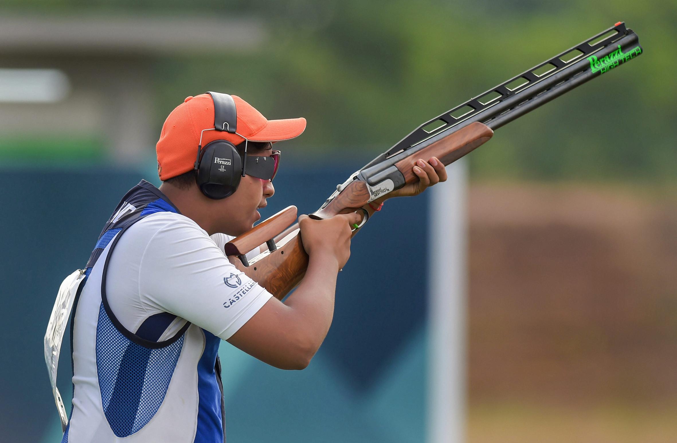 P1-Deepak Vihan
