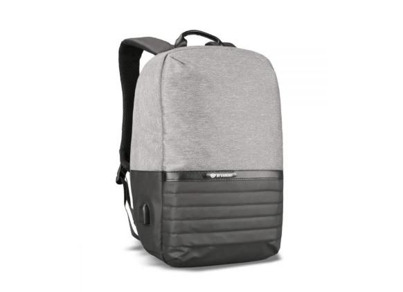 Seute Gadget cum Travel backpack