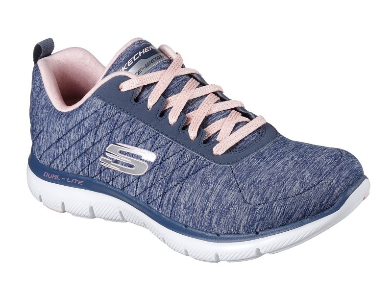 Skechers Sports Shoes