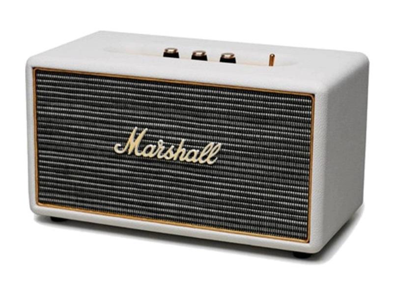 Marshall Stanmore Mini Portable Speaker