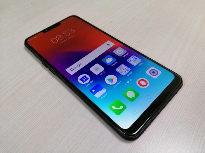 Realme 2 Review: The cheapest phone with a notch | Gadgets Now