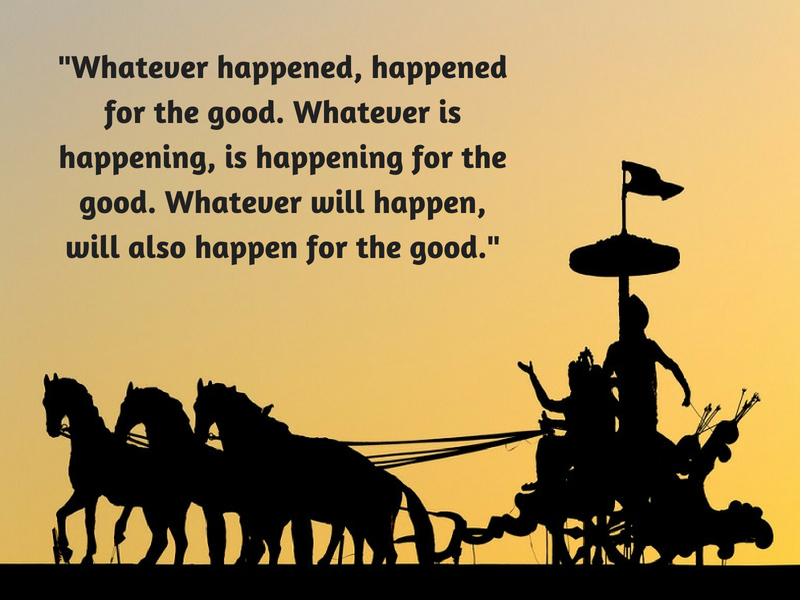 Happy Krishna Janmashtami 2018 Quotes Images, Status, Wishes, Messages