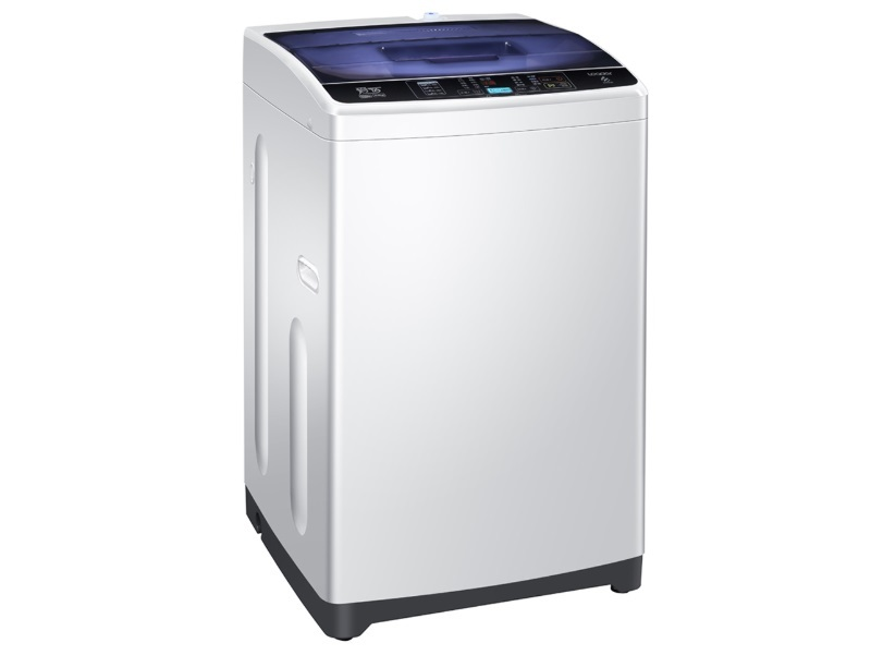 Top Load Fully Automatic Washing Machine