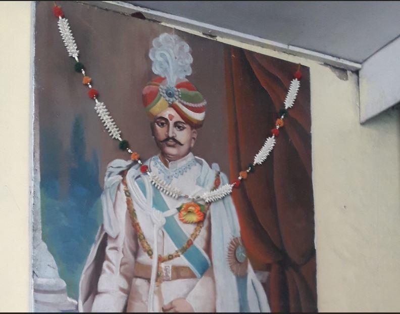 Mysore paints 2