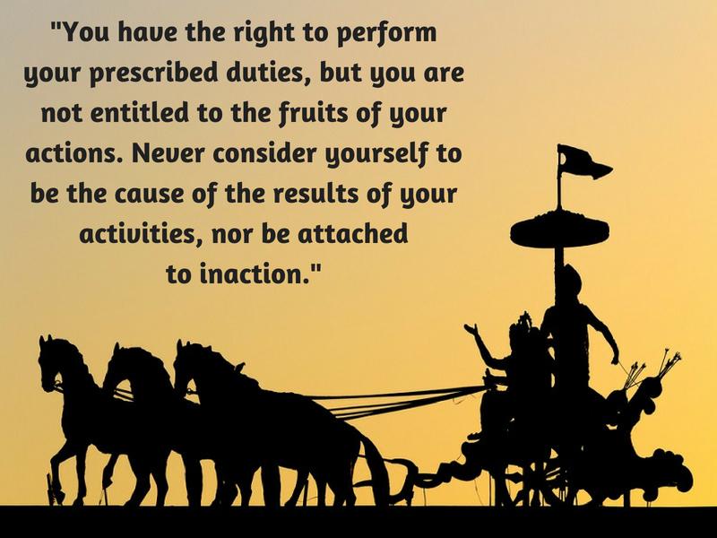 Happy Krishna Janmashtami 2018 Quotes and Images