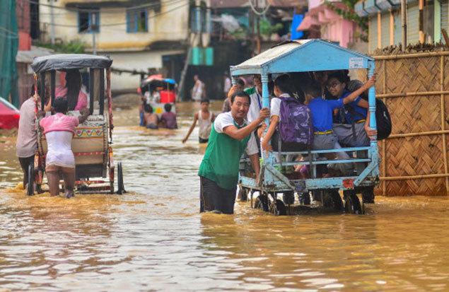 nagaland-floods