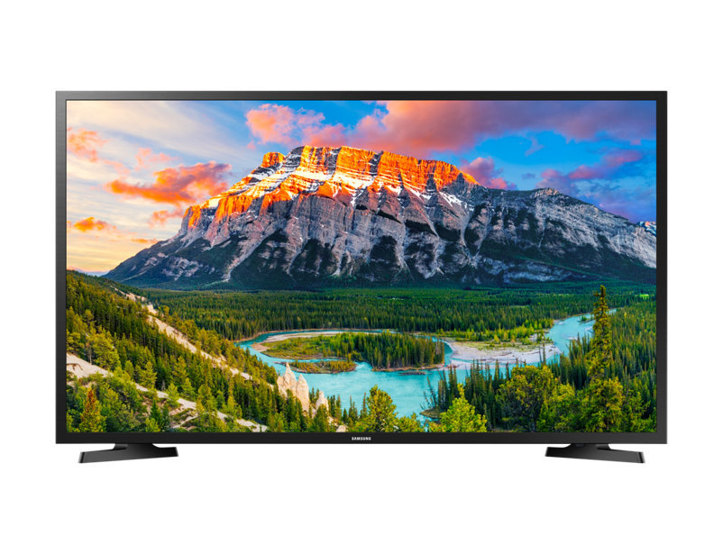 Samsung Full HD Smart LED TV