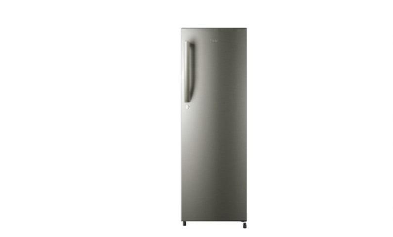 Haier Direct Cool 195 L Single Door Refrigerator