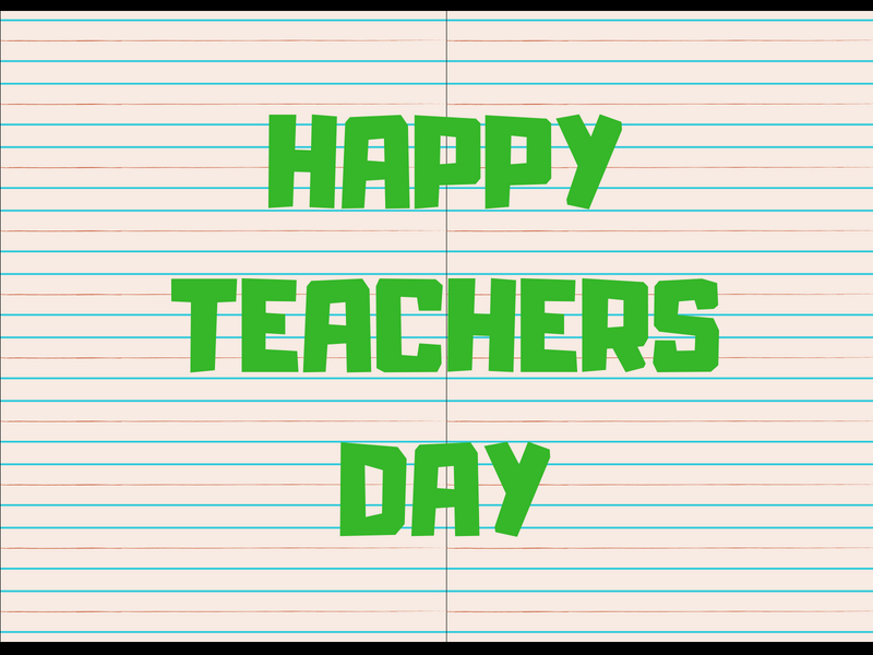 happy teachers day quotation, thoughts in english, best quotes, chart, celebration, quotes in english,