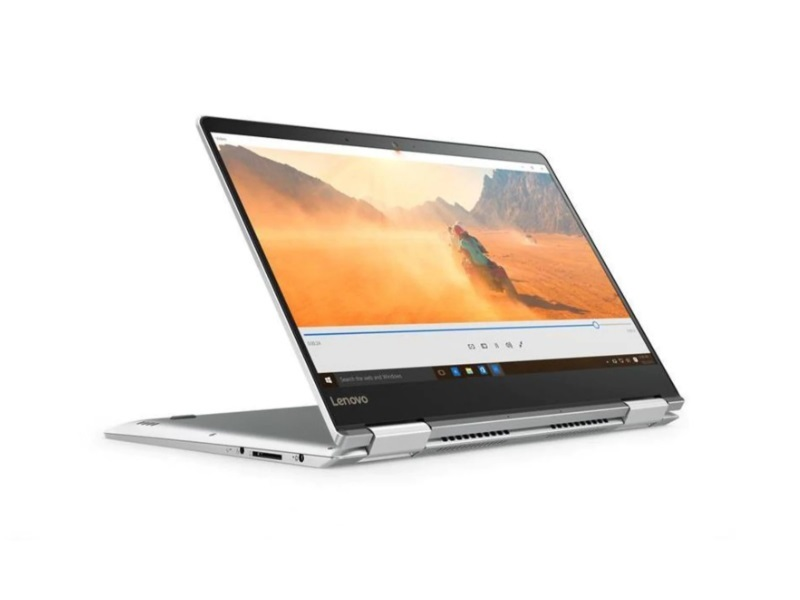 Lenovo MIIX 320 80XF00DBIN 2-in-1 laptop
