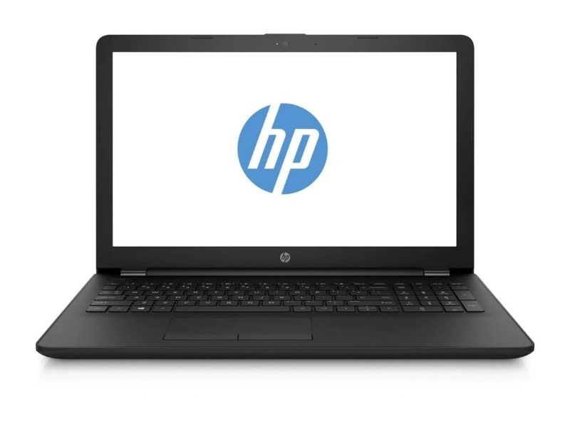 HP 15Q-BU005TU laptop