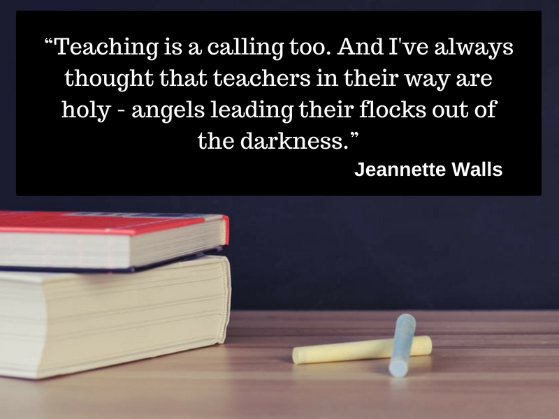 Happy Teachers Day Quotes, Wishes, Quotes, Thoughts, Messages, Greeting Cards, Status, Teachers Day 2018 Quotes