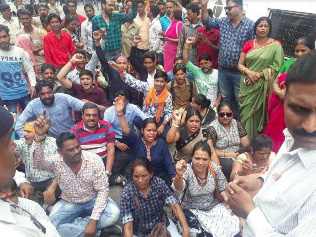 Ujjain4_ed