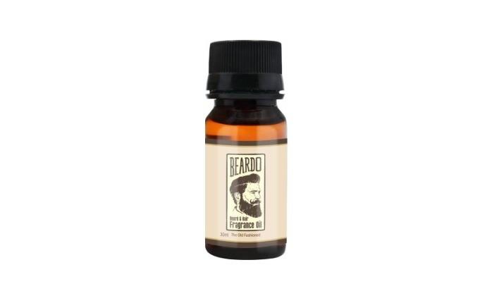 beardo-beard-and-hair-growth-oil