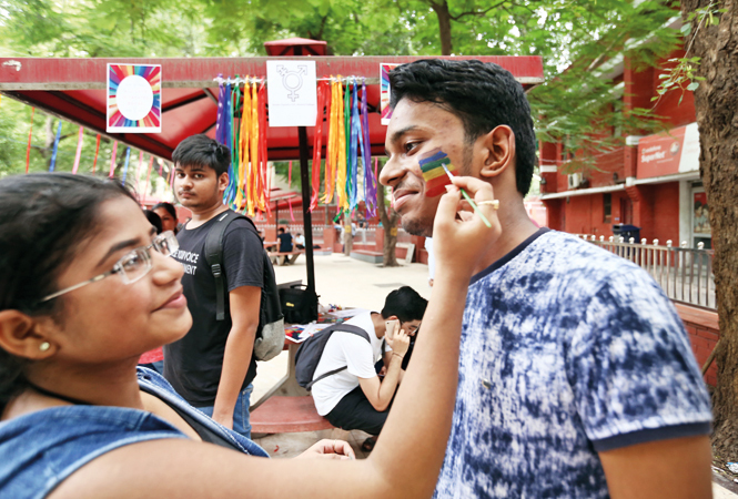 Hansranj-College-LGBT-celebration-IMG_7849