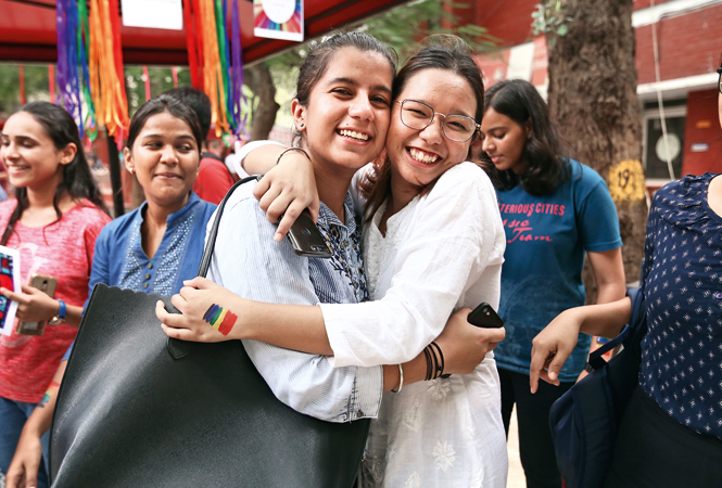 Hansranj-College-LGBT-celebration-IMG_7738