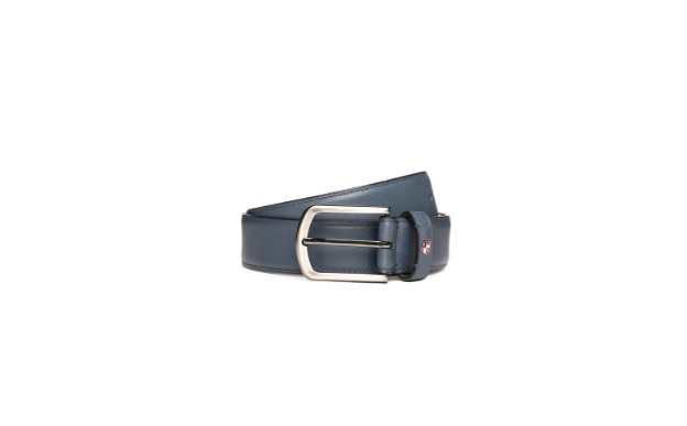 U.S. Polo Assn. Men Leather Belts